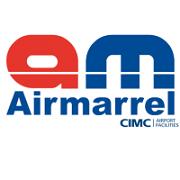Airmarrel